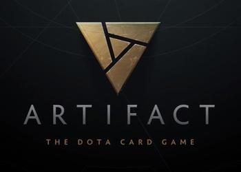 Artifact от Valve